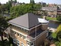 leien-dak-bovenkant-2